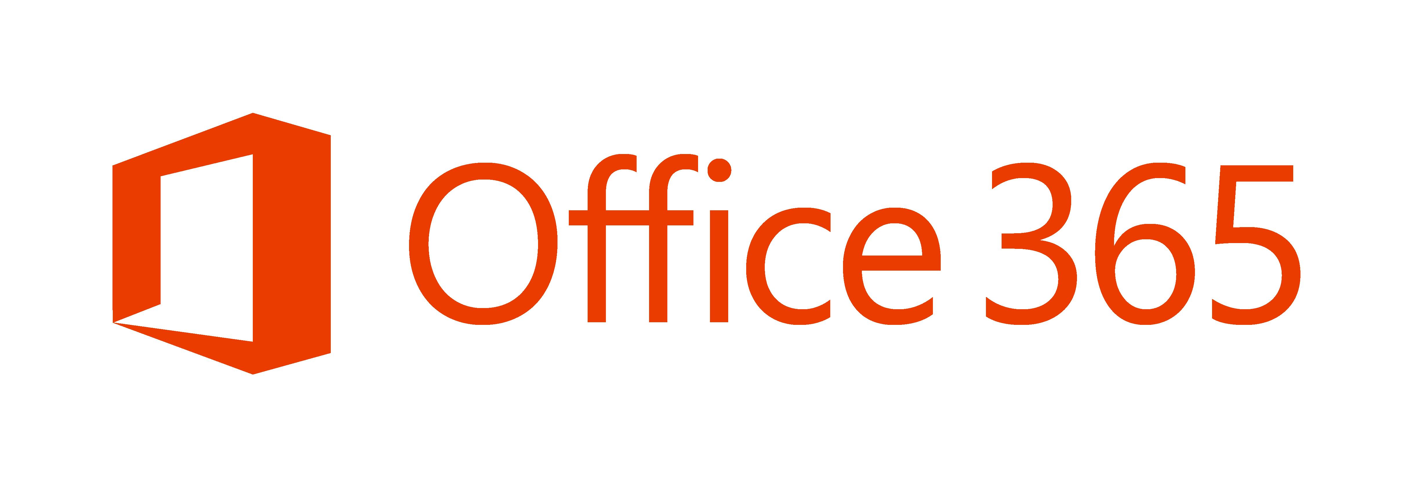 Office 365 Licensing | Microchannel Hosting Australia
